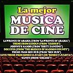 Film La Mejor Música De Cine