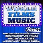 Film World Films Music-Terror