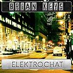 Brian Keys Elektrochat