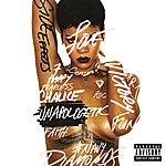 Rihanna Unapologetic (Deluxe Explicit Version)