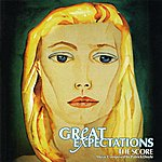 Patrick Doyle Great Expectations: The Score
