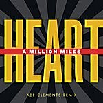 Heart A Million Miles Remixes