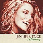Jennifer Paige Holiday