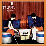 Tall Poppies All The Rave