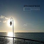 Stonefree Providence