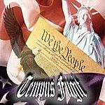 Tempus Fugit We The People