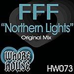 F.F.F. Northen Lights