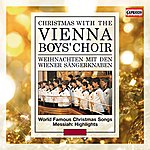 Vienna Boys Choir Christmas With The Vienna Boys Choir