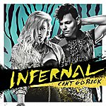 Infernal Can't Go Back (Single)