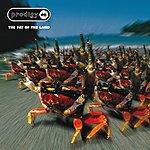 The Prodigy The Fat Of The Land (Expanded Edition)