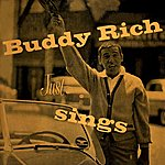 Buddy Rich Just Sings
