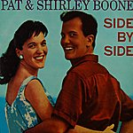 Pat Boone Side By Side