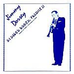 Jimmy Dorsey Volume II