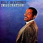 Billy Eckstine Billy Eckstine's Imagination