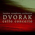 London Symphony Orchestra Dvorak Cello Concerto