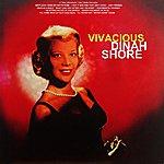 Dinah Shore Vivacious