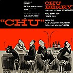Chu Berry Chu