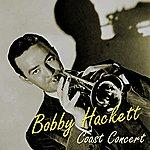 Bobby Hackett Coast Concert