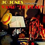Jo Jones Vamp 'til Ready