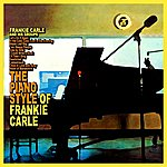 Frankie Carle The Piano Style Of Frankie Carle