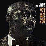 Art Blakey Art Blakey & The Jazz Messengers