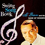 Les Brown & His Band Of Renown Swing Song Book