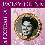 Patsy Cline A Portrait Of Patsy Cline