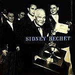 Sidney Bechet Olympia Golden Disc Concert