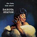 Dakota Staton The Late, Late Show