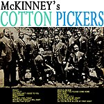 McKinney's Cotton Pickers Mckinney's Cotton Pickers