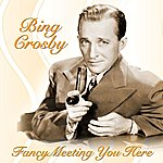 Bing Crosby Around The World With Bing Crosby