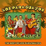 Los Paraguayos The Best Of Los Paraguayos