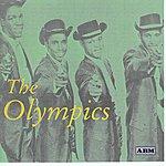 The Olympics The Olympics