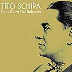 Tito Schipa L'eta D'oro Del Belcanto