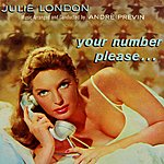Julie London Your Number, Please