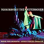 Boston Pops Orchestra The Nutcracker Op 71