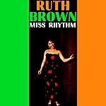 Ruth Brown Miss Rhythm