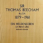 Royal Philharmonic Orchestra A Hero's Life
