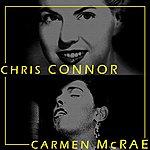 Chris Connor I Hear Music