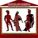 Elisabeth Schwarzkopf Scenes From Troilus And Cressida