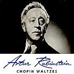 Artur Rubinstein Chopin Waltzes