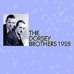 The Dorsey Brothers 1928
