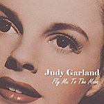 Judy Garland Fly Me To The Moon