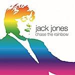 Jack Jones Chase The Rainbow