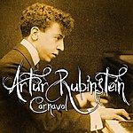 Artur Rubinstein Carnaval