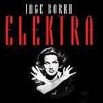 Inge Borkh Elektra