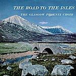 Glasgow Phoenix Choir The Road To The Isles