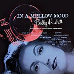 Bobby Hackett In A Mellow Mood