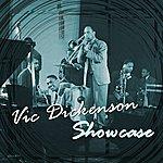 Vic Dickenson Vic Dickenson Showcase