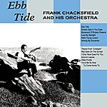 Frank Chacksfield Ebb Tide